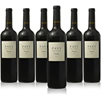 6-Pack Pavi Napa Valley Dolcetto