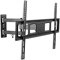 Gatorwire GWBT-01931 Bayoutech Full Range Motion TV Mount