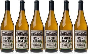 6-Pk. Front Runner Chardonnay