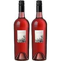 2-Pk. Blackbird Vineyards Rose Magnum