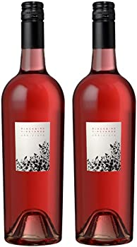 2-Pk. Blackbird Vineyards Rose Magnum
