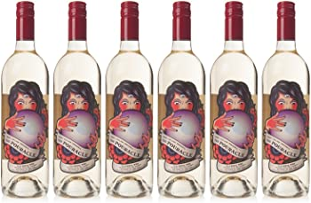 6-Pk. Woot Cellars The Pouracle