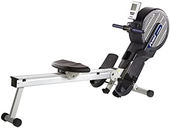Fuel F300 Fitness Rower
