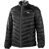 Fila LM153PD8 Men's Chevron Jacket