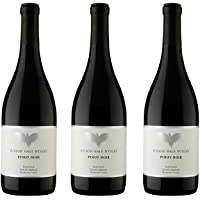 3-Pack Judson Hale Winery Pinot Noir