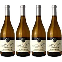 4-Pack Hawks View Cellars Oregon Pinot Gris