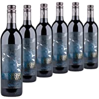 6-Pack Broken Earth Winery Petit Verdot