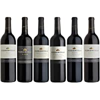 6-Pack Pedroncelli Winery Mixed Reds
