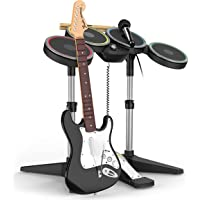 Mad Catz Rock Band Instrument Bundle for Xbox One/PS4