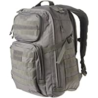 Yukon Outfitters Alpha Backpack (Multiple Colors)