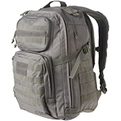 Yukon Outfitters Alpha Backpack - Storm Grey