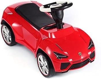 Lamborghini Urus Push Car