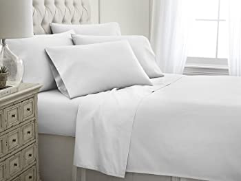 Williamsburg 6-Pc. Sheet Set