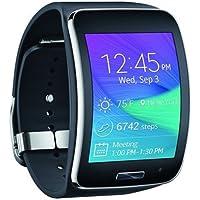 Samsung Gear S (T-Mobile) Smartwatch - Refurbished