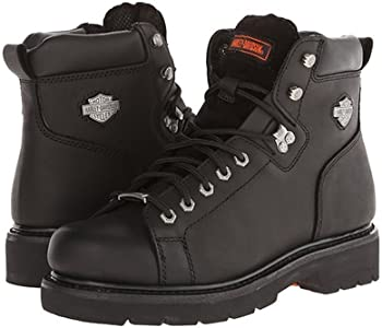 Harley-Davidson Men's Boots