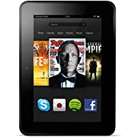 Amazon Kindle Fire HD 7 7
