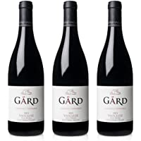 3-Pack Gard Columbia Valley Red Blend