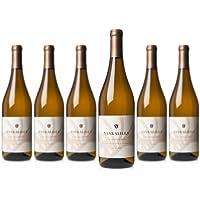 6-Pack Yankalilla Australian Chardonnay