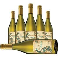 6-Pack Pacific Rim Chenin Blanc