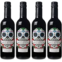 4-Pack Woot Late Harvest Zin