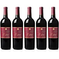 5-Pack Scott Harvey Mountain Selection Zinfandel