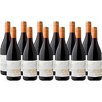 12-Pack Broken Earth CdR Rhone Blend Wine
