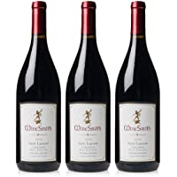 3-Pack WineSmith Saint Laurent