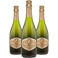 3-Pack Iron Horse Wedding Cuvee