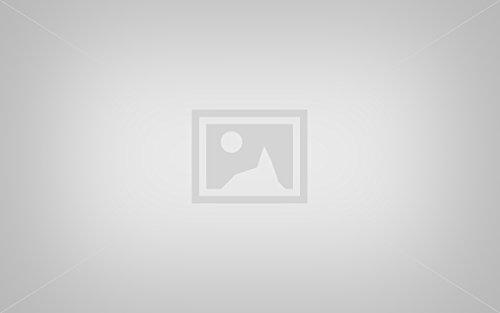 WBEXTWAR1YR-SP-04 0 - APC WBEXTWAR1YR-SP-04 0 American Power Conversion APC WBEXTWAR1YR-SP-04 1 Year Extended