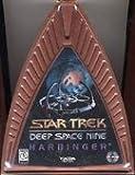 Star Trek Deep Space Nine Harbinger