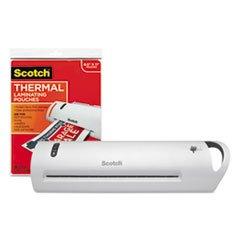 thermal laminator tl1302