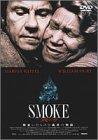 SMOKE [DVD]