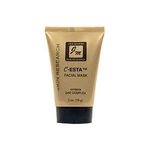 Click to buy Best Anti Wrinkle Creams:  Jan Marini C-ESTA Facial Mask from Amazon!