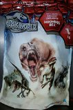 Jurassic Park Jurassic World Bag of 15 Exclusive 3 Mini Figures by Hasbro