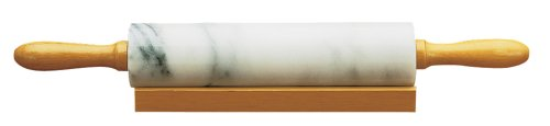 Fox Run Marble Rolling Pin
