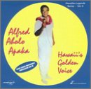 The Lost Recordings of Hawaii's Golden Voice