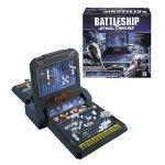 Battleship Electronic Star Wars edition