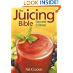 The Juicing