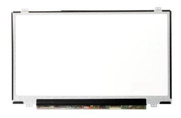 LP140WF1 SP J1 - LP140WF1 SP J1 - PHILIPS LP140WF1 SP J1 LG PHILIPS 14 LCD SCREEN