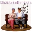 I Believe (Blessed Union Of Souls)
