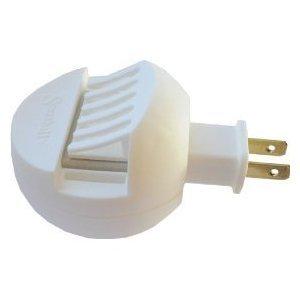 Amazon.com: Scentball Plug In Electric Diffuser: Health