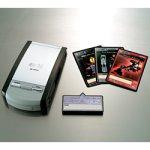 Masked Rider 555 04 Smart pad (japan import)