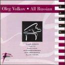 Aphorisms (10) op.13 Shostakovich