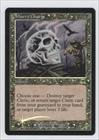 Magic: the Gathering - Misery Charm (Magic TCG Card) 2002 Magic: The Gathering - Onslaught Booster Pack [Base] Foil #158