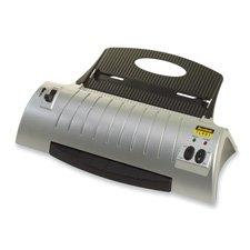 Thermal Laminator Bundle 15.5x6.75x3.75in W/ 20 X Tp3854-20
