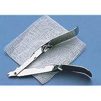 Busse Removal Skin Staple Kit No. 716 - EA