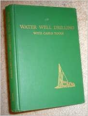 The Definitive Guide to Well Water Treatment u0028PDFu0029