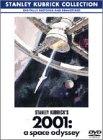 2001年宇宙の旅 特別版