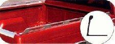 Perrycraft LPS69A 69″ Truck Rail