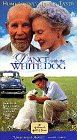 Dance with the White Dog [VHS] Reviews